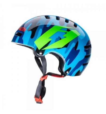 Lazer Armor Jitsie Airtime2 helmet white