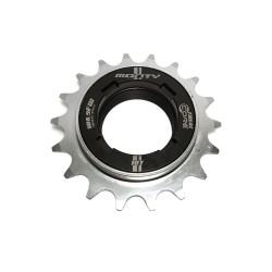 Monty trialcore 108.9 freewheel