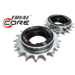 Monty trialcore 108.9 freewheel