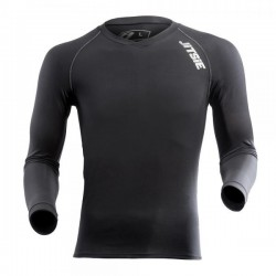 Jitsie V1tal Jersey - protection against cold