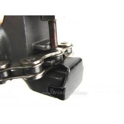 Icetoolz PRO chain tool