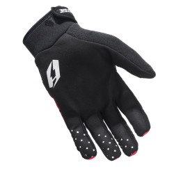 Gloves Jitsie Data
