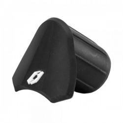 Seat plug for Jitsie Varial frames