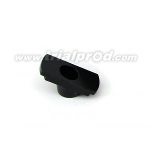 Bouchon de potence Rockman CNC