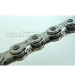 KMC Z610 HX chain