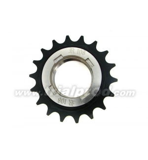 Freewheel Rock 18T 108