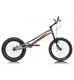 Vélo trial Monty Kaizen 218