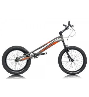 Monty Kaizen 219 trials bike