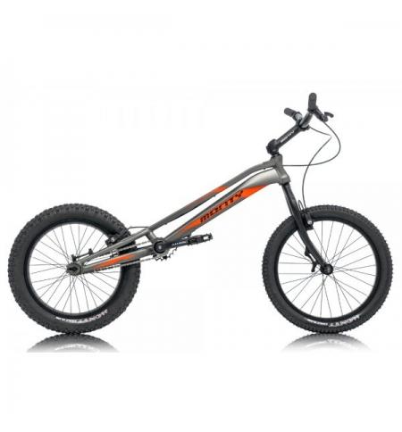Vélo trial Monty Kaizen 219