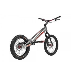 Monty Kaizen 220 trials bike