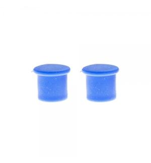 Bouchons de valve silicone Jitsie