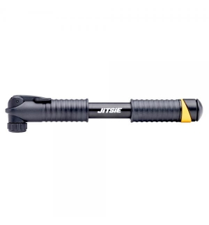 Jitsie mini pump