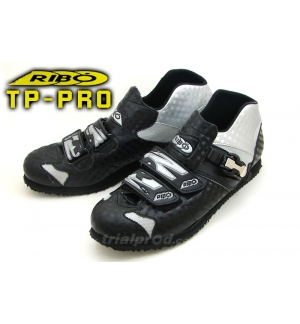 Chaussures trial Ribo TP PRO