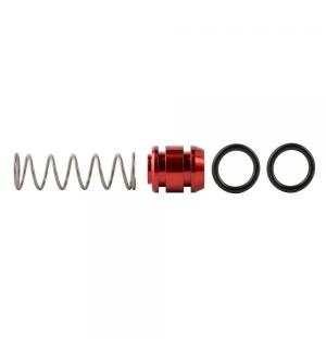 Racing Line CNC piston v2