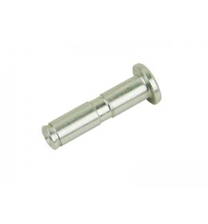Pivot for Tech3 brake lever