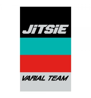 Multi Scarf Varial Team