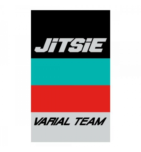 Cache cou Varial Team