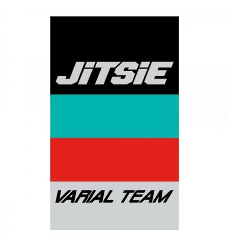 Multi Scarf Varial Team