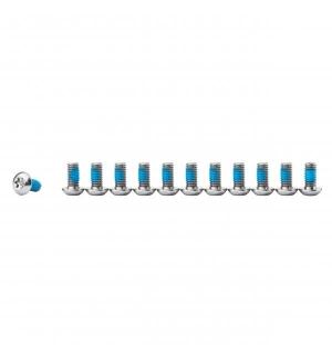 Brake disk bolts (per 12)