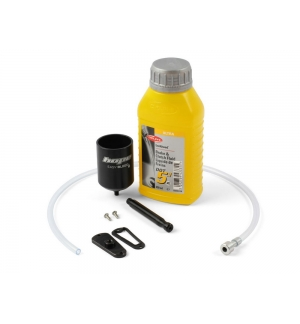 Easy Hope Brake Bleed Kit