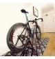 Muc off bike floor mat