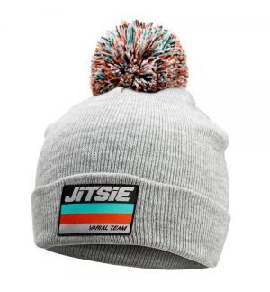 Bobble Hat Jitsie Varial Team
