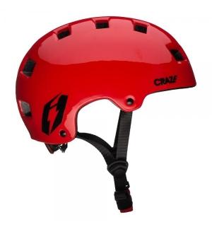 Helmet Jitsie B3 Craze Black