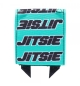 Mousse de guidon/potence Jitsie v2