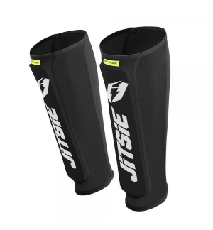 Jitsie Dynamic shinguards