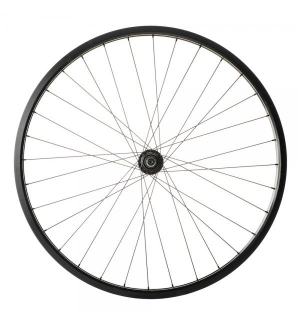 "Jitsie 26"" rear wheel - non disk - 116mm"
