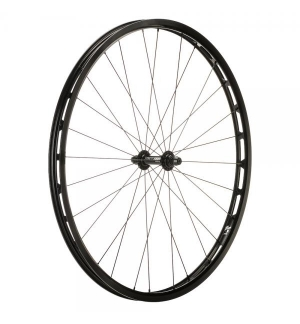 "Jitsie 26"" front wheel - non disk - 100mm"