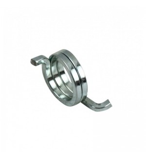Spring for Clean chain tensioner