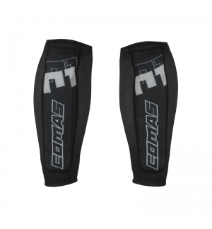 Comas shinguards