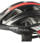 Comas bike helmet