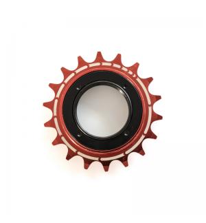COMAS freewheel 108.9 18T