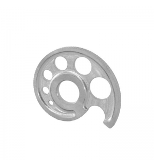 Tendeur escargot Trialtech HD (acier)