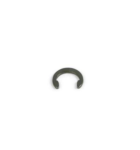 Adjustment screw for Tech3 brake lever