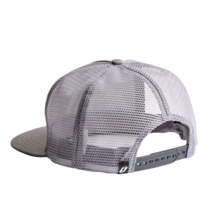 Hat Jitsie LINEZ grey