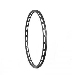 "Comas light front 26"" rim"