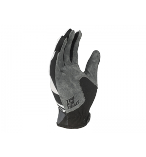 Gloves Jitsie G2 Solid Blue-Black