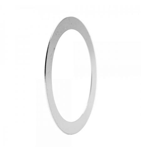 Jitsie freewheel spacer 0.5mm