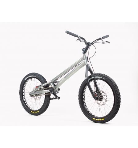 "Echo Kid 20"" - kid trials bike"