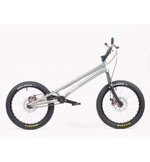 "Echo Kid 20"" mark V - vélo trial enfant"