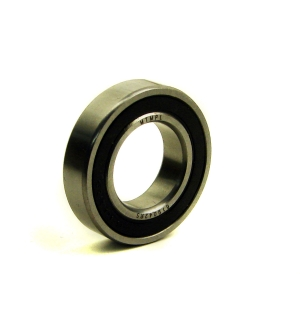 Trialtech Sport Spanish BB Bearing