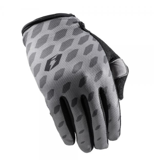 Gloves Jitsie G2 Danjon Grey-Black