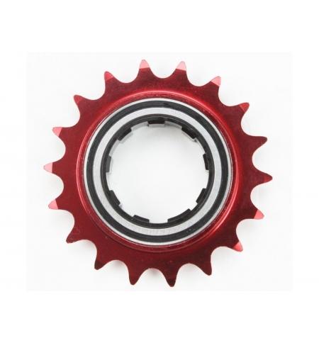 Freewheel Clean 108.9 18T