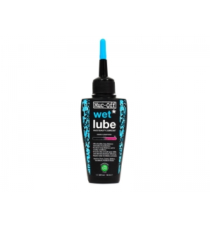 Muc-off biodegradable bike cleaner