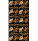 Multi usage Trialprod scarf
