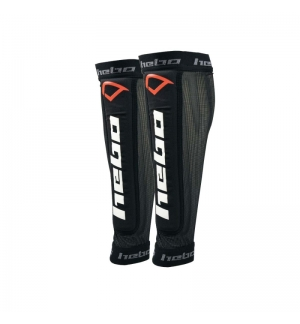 Hebo XTR shinguards