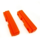 Refill for Heatsing CNC orange pads